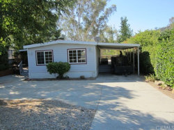 Photo of 2930 Gold Rush Lane, Paso Robles, CA 93446 (MLS # SP20008838)