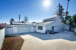 Photo of 573 Diana Place, Arroyo Grande, CA 93420 (MLS # SP20032033)
