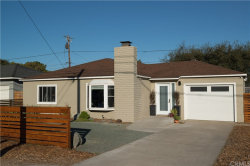 Photo of 217 Alder Street, Arroyo Grande, CA 93420 (MLS # SP20041611)