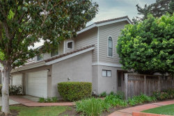 Photo of 3240 Via Ensenada, San Luis Obispo, CA 93401 (MLS # SP20053225)