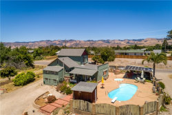Photo of 6461 Edna Road, San Luis Obispo, CA 93401 (MLS # SP20062205)