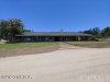 Photo of 5589 Campbell Road, Lompoc, CA 93436 (MLS # SP20155699)