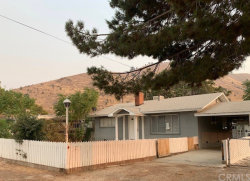 Photo of 2308 Commercial Avenue, Lake Isabella, CA 93240 (MLS # SP20216086)