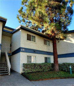 Photo of 1027 Southwood Drive, Unit D, San Luis Obispo, CA 93401 (MLS # SP20217324)