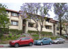 Photo of 27921 Tyler Lane , Unit 728, Canyon Country, CA 91387 (MLS # SR17119699)