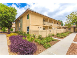Photo of 8100 Canby Avenue , Unit 1, Reseda, CA 91335 (MLS # SR17119794)