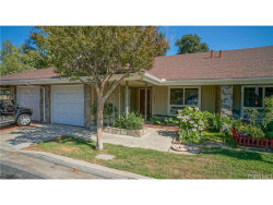 Photo of 18902 Circle Of Friends, Newhall, CA 91321 (MLS # SR17120765)