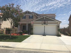 Photo of 29880 Cashmere Place, Castaic, CA 91384 (MLS # SR17126356)
