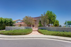 Photo of 19470 Twin Hills Place, Porter Ranch, CA 91326 (MLS # SR17127151)