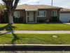 Photo of 1018 N Workman Street, San Fernando, CA 91340 (MLS # SR17130380)
