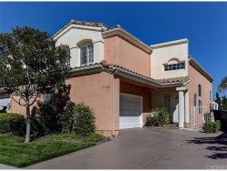 Photo of 25840 Browning Place, Stevenson Ranch, CA 91381 (MLS # SR17130999)
