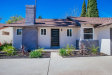 Photo of 8021 Variel Avenue, Canoga Park, CA 91304 (MLS # SR17134946)