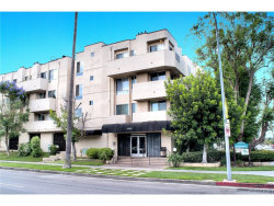 Photo of 19350 Sherman Way , Unit 120, Reseda, CA 91335 (MLS # SR17137864)