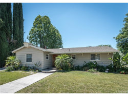 Photo of 22544 Bassett Street, West Hills, CA 91307 (MLS # SR17137972)