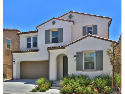 Photo of 27284 Pascal Place, Saugus, CA 91350 (MLS # SR17141212)