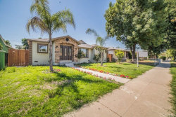 Photo of 6929 White Oak Avenue, Reseda, CA 91335 (MLS # SR17141223)