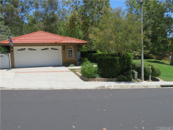Photo of 28120 Hot Springs Avenue, Canyon Country, CA 91351 (MLS # SR17141306)