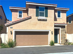 Photo of 26904 Trestles Drive, Canyon Country, CA 91351 (MLS # SR17143399)