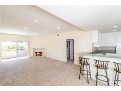 Photo of 14630 Dickens Street , Unit 204, Sherman Oaks, CA 91403 (MLS # SR17145267)