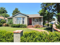 Photo of 6467 Bertrand Avenue, Reseda, CA 91335 (MLS # SR17146882)