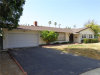 Photo of 22728 Chase Place, West Hills, CA 91304 (MLS # SR17149579)