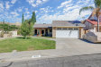 Photo of 14959 Tulipland Avenue, Canyon Country, CA 91387 (MLS # SR17151598)