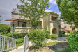 Photo of 18141 Erik Court , Unit 243, Canyon Country, CA 91387 (MLS # SR17180736)