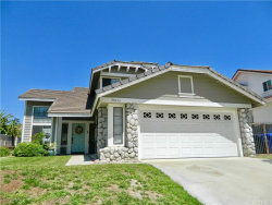 Photo of 28616 Greenwood Place, Castaic, CA 91384 (MLS # SR17182781)