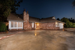 Photo of 18600 Rosita Street, Tarzana, CA 91356 (MLS # SR17183492)