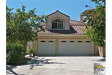 Photo of 24517 Via Esquina, Calabasas, CA 91302 (MLS # SR17184079)