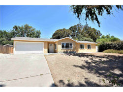 Photo of 681 Calle Pensamiento, Thousand Oaks, CA 91360 (MLS # SR17184141)