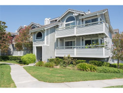 Photo of 26853 Claudette Street , Unit 145, Canyon Country, CA 91351 (MLS # SR17185320)