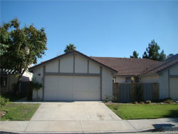 Photo of 15820 Ada Street, Canyon Country, CA 91387 (MLS # SR17186541)