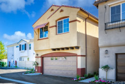 Photo of 14908 NAVARRE Way, Sylmar, CA 91342 (MLS # SR17189601)