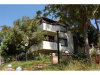 Photo of 18141 American Beauty Drive , Unit 151, Canyon Country, CA 91387 (MLS # SR17190799)