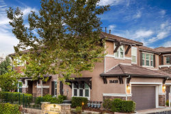 Photo of 16410 W Nicklaus Road , Unit 141, Sylmar, CA 91342 (MLS # SR17190991)