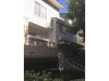 Photo of 11150 Glenoaks Boulevard , Unit 232, Pacoima, CA 91331 (MLS # SR17191028)