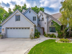Photo of 24361 Valley Street, Newhall, CA 91321 (MLS # SR17191277)