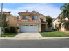 Photo of 19338 Santa Maria Drive, Newhall, CA 91321 (MLS # SR17208452)