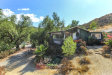 Photo of 1061 Gaston Road, Simi Valley, CA 93063 (MLS # SR17221202)