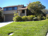 Photo of 20040 Avenue Of The Oaks, Newhall, CA 91321 (MLS # SR17225529)