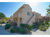 Photo of 21203 Trumpet Drive , Unit 202, Newhall, CA 91321 (MLS # SR17236923)