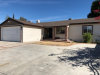 Photo of 8508 Minuet Place, Panorama City, CA 91402 (MLS # SR17237625)