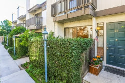 Photo of 4222 Troost Avenue , Unit 23, Studio City, CA 91604 (MLS # SR17238871)