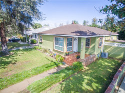 Photo of 7000 Natick Avenue, Van Nuys, CA 91405 (MLS # SR17239779)