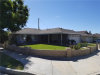 Photo of 19500 Chadway Street, Canyon Country, CA 91351 (MLS # SR17239964)
