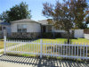 Photo of 19342 Vanowen Street, Reseda, CA 91335 (MLS # SR17241941)