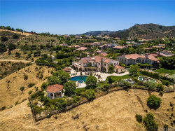 Photo of 25273 Prado De La Puma, Calabasas, CA 91302 (MLS # SR17248292)