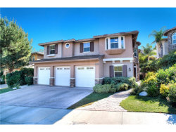 Photo of 30428 Caspian Court, Agoura Hills, CA 91301 (MLS # SR17268140)
