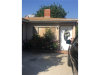 Photo of 24944 Newhall Avenue, Newhall, CA 91321 (MLS # SR17270347)
